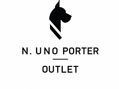 N.UNO.PORTER OUTLET